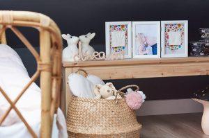 რა უნდა შევურჩიოთ საჩუქრად ჩვილს? ყველაზე ემოციური პროდუქტი დედებისთვის