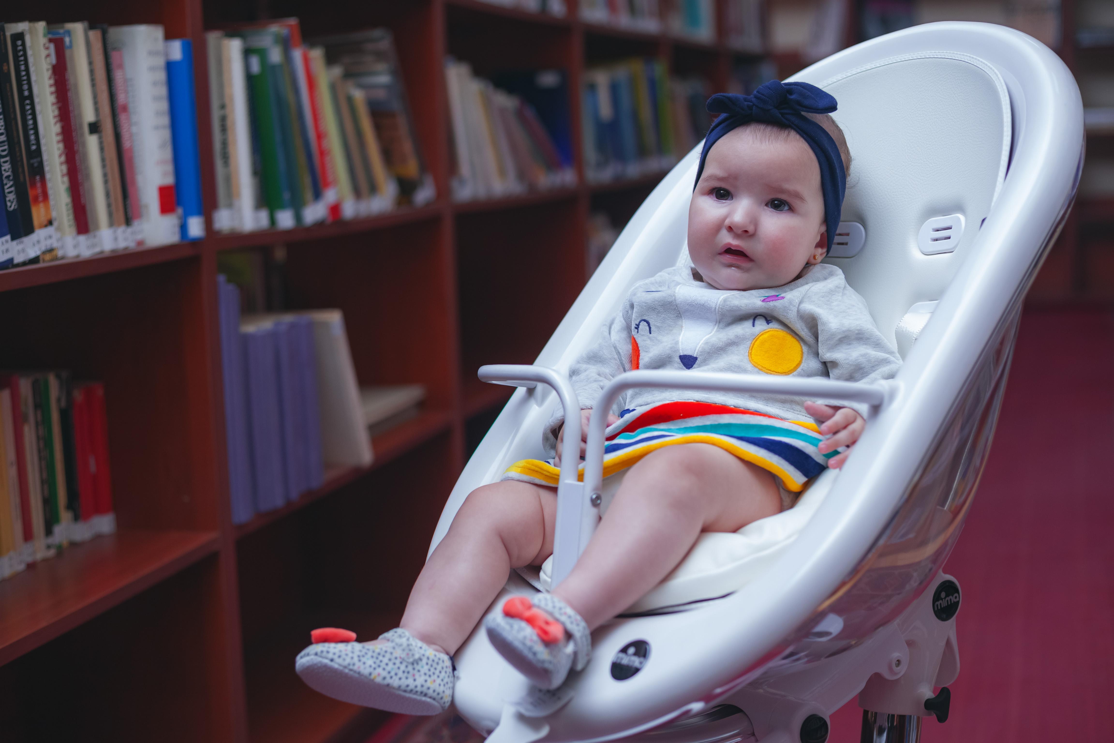 ნუკი კოშკელიშვილის შვილი და სხვა პატარა მოდელები. ჩვილების უსაყვარლესი ფოტოები ბრენდისგან MIMA