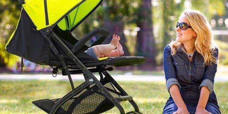 სუფთა ჰაერის მნიშვნელობა ბავშვისთვის.. რისგან იცავს ახალშობილს?