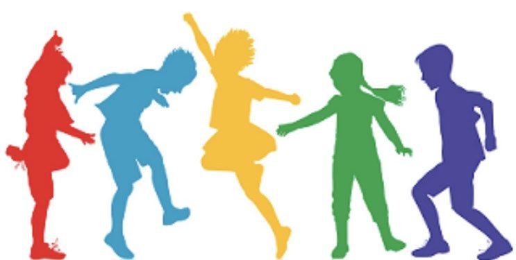 რომელ ფერს ანიჭებს ბავშვი უპირატესობას? ამით მისი ხასიათის ამოცნობაა შესაძლებელი