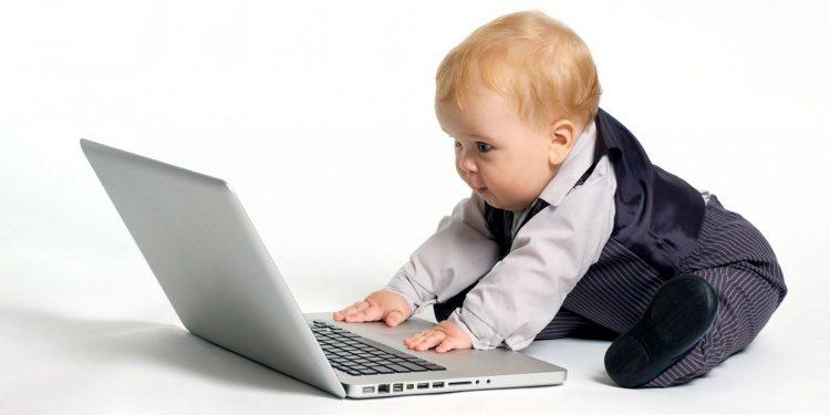 """""""თუ დედა ამბობს, რომ ბავშვი ძალიან წყნარია, ეს არ არის კარგი""""- ფსიქოლოგის რჩევა"""