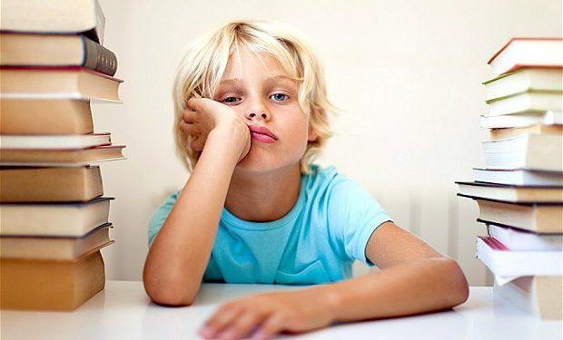 როდის ყალიბდება კომპლექსები ბავშვებში? მათი დაძლევის გზები..