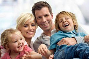რა მომენტები არ ავიწყდებათ ბავშვებს მშობლებთან ურთიერთობისას?