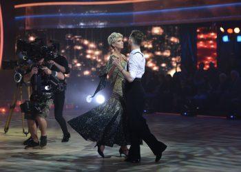 რა შეიცვალა ცეკვავენ ვარსკვლავებში მონაწილეობის შემდგომ თამთა შედანიასთვის?