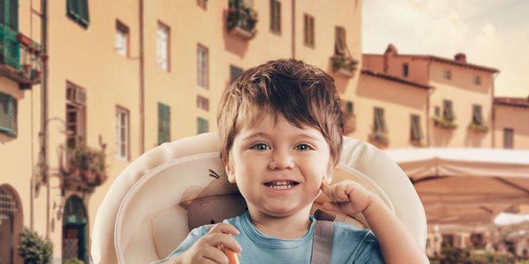 ბავშვის მოტორული სფეროს განვითარებისთვის რას ენიჭება  განსაკუთრებული მნიშვნელობა?...