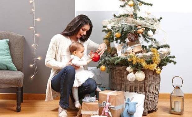 საახალწლოდ ორიგინალური საჩუქრის იდეას ეძებთ?