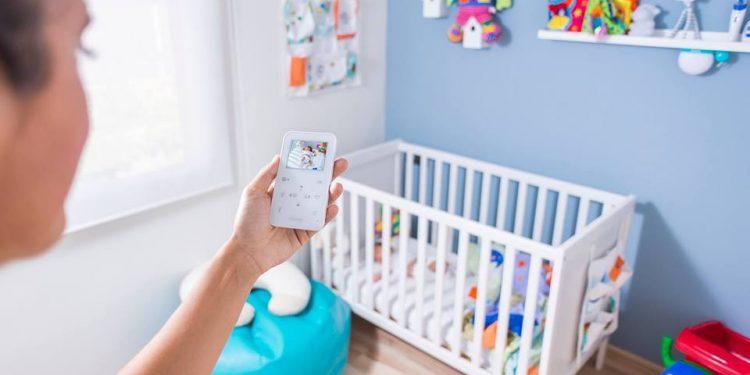ბავშვის უსაფრთხოებისთვის,  რა არის თანამედროვე, საქმიანი დედების არჩევანი?