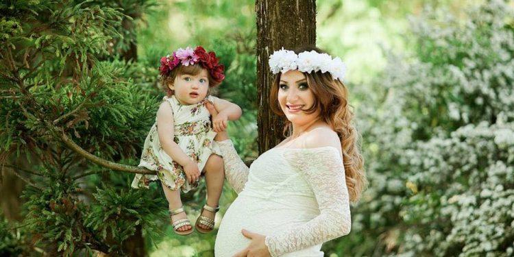 დედაშვილობა.. შიკ ბებეს კონკურსი და უამრავი გზავნილი დედებს..