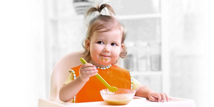 """""""სიმსუქნის ეპიდემია""""რა უნდა მოვიმოქმედოთ, რომ ბავშვი არ გასუქდეს?"""