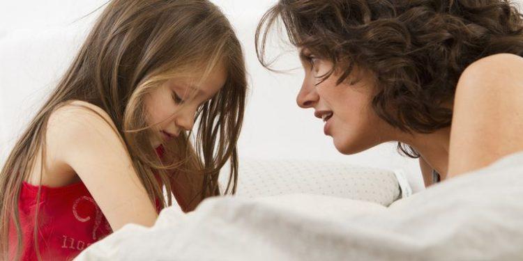 მეტყველების პრობლემები ბავშვებში -  პასუხები ყველაზე გავრცელებულ კითხვებზე