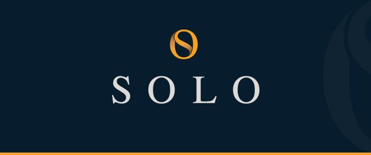 სასიამოვნო სიახლე სოლოს კლიენტებისთვის პრემიუმ ბრენდისგან -MIMA