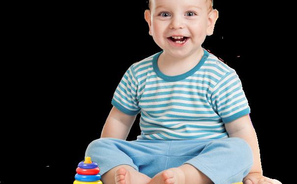 მარტივი სავარჯიშოები ბავშვის ხერხემლის გასამაგრებლად
