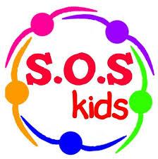 SOS მშობლებო! ჩასვით ბავშვები სამგზავრო სავარძლებში და გაეცანით სწორ ინფორმაციებს. სპეციალისტების რეკომენდაციები