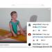 YOUTUBE ბავშვების ვიდეოებს კომენტარებს უთიშავს..მიზეზი პედოფილებისგან დაცვაა