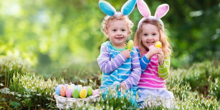 ასაკის მიხედვით რამდენი კვერცხი და პასკა შეიძლება, ვაჭამოთ ბავშვს? როგორ ავიცილილოთ ალერგიული რეაქციები...