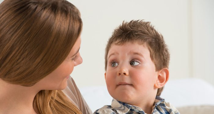 როგორ უყალიბდებათ ბავშვებს დასწავლის უნარ-ჩვევები - რჩევები ფსიქოლოგისგან