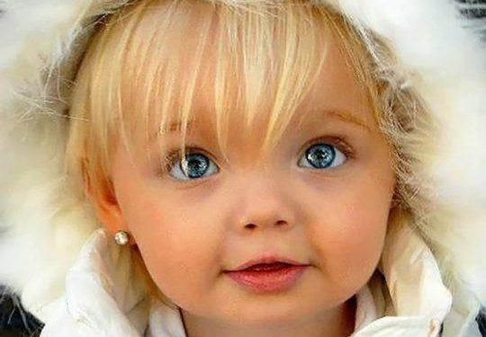 ყველაზე მაღალანაზღაურებადი მოდელი ბავშვი, სხვადასხვა კრიტიკის და პრობლემის წინაშე...