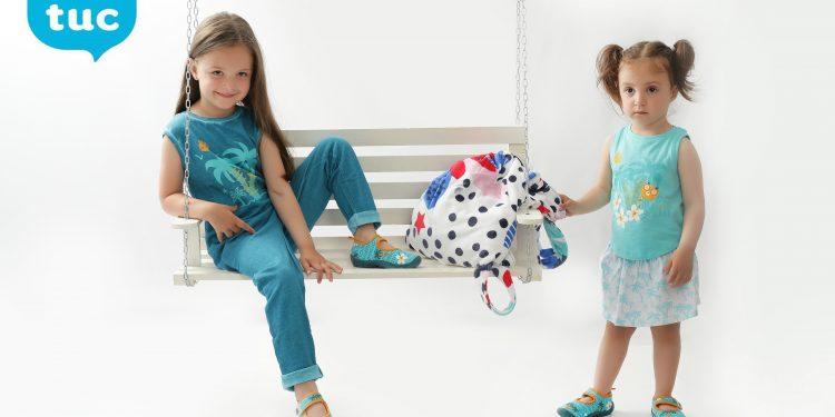 პოპულარული შოუმენის და მსახიობის - ვასო ფხაკაძის შვილებმა, ყველაზე მოდური TUC TUC-ის სამოსი წარმოადგინეს...ფოტოები, ინტერვიუ
