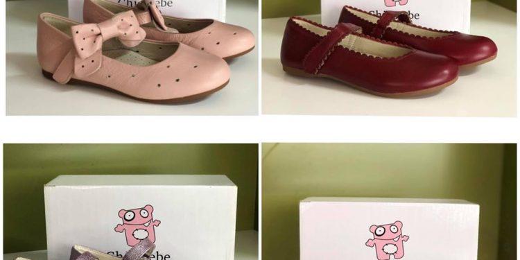სად შევიძინოთ გოგონების ბრენდული, საზაფხულო ფეხსაცმელები ყველაზე დაბალ ფასად?