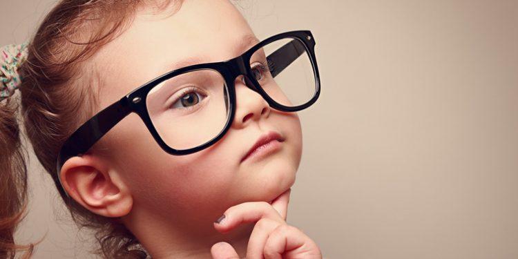 რა განსხვავებაა წვრთნასა და აღზრდას შორის?...