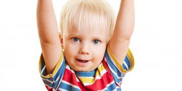 ბავშვი როგორც ზრდასრული პიროვნება. საკუთარი თავის მიმართ სრულყოფილების შეგრძნებისთვის..