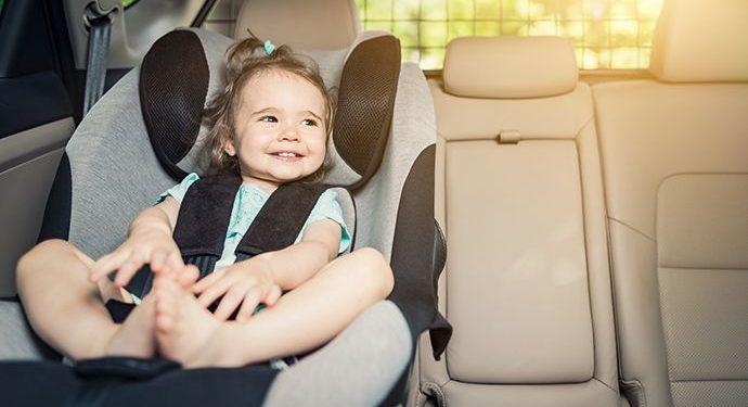 საჭიროა თუ არა მანქანის სავარძლის შეცვლა ავტოავარიის შემდეგ?