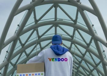 VENDOO-ს ონლაინ სავაჭრო ცენტრში დღეიდან შიკ ბებეს ბრენდების შეძენაა შესაძლებელი...