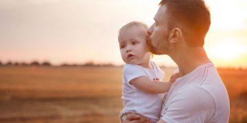 სხვადასხვა ზოდიაქოს ნიშნის მამების ასტროლოგიური პორტრეტი
