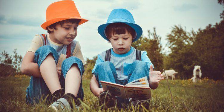ბავშვის განვითარებასთან დაკავშირებული საინტერესო ფაქტები